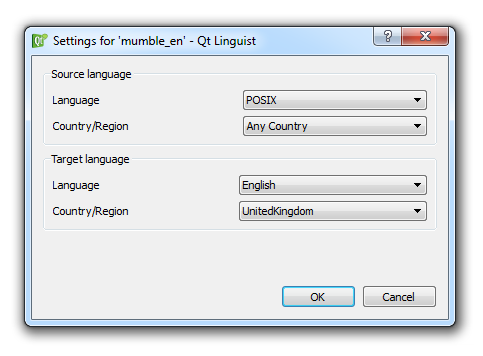 Qtlinguist settings for ts file.png