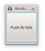 Mumble Push-To-Talk Fenster.png