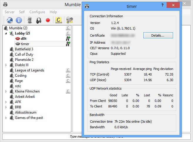 Mumble1.2.4snap.png
