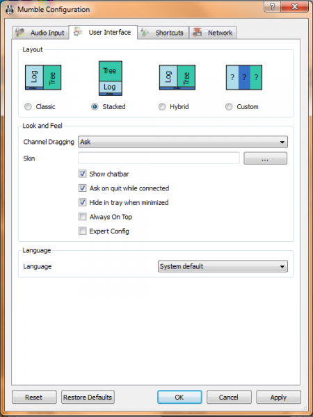 File:Layout presets.png