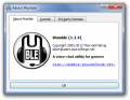 Mumble 1.2.4 about-mumble windows.png