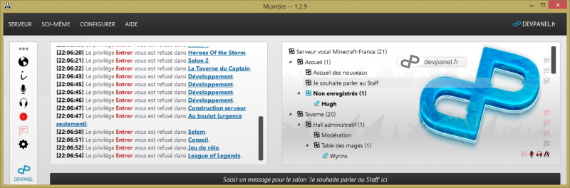 File:Devpanel preview.png
