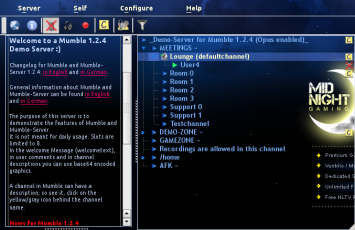 Mumble skin midnight-gaming preview.png