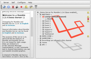 Mumble skin laravel preview.png