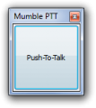 Mumble Push-To-Talk window.png