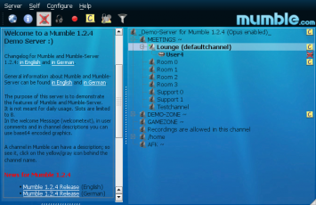 Mumble skin mumble.com preview.png